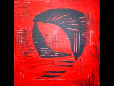 2006_02_red_science.jpg