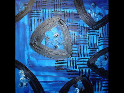 2006_03_blue_science.jpg