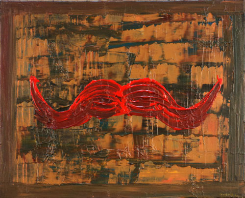 2011_14_Red_Moustache_web.jpg