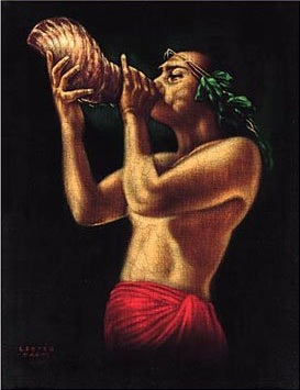 Conch-Blower-Giclee-William_Leeteg.jpg
