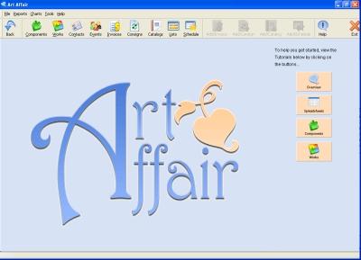 art_affair.jpg