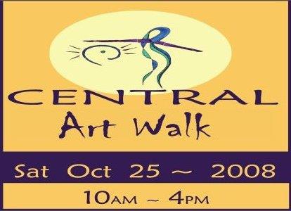 central_art_walk.jpg