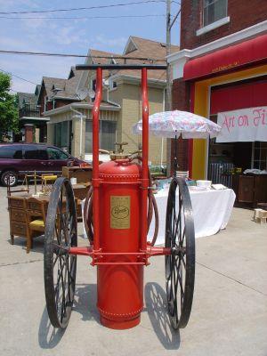 fire_tank_on_wheels.jpg