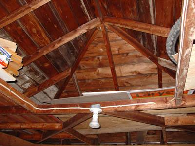 loft_ceiling.jpg