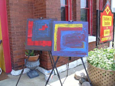 my_paintings_for_sale.jpg