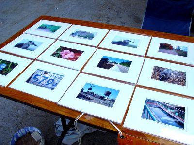 my_photos_for_sale.jpg
