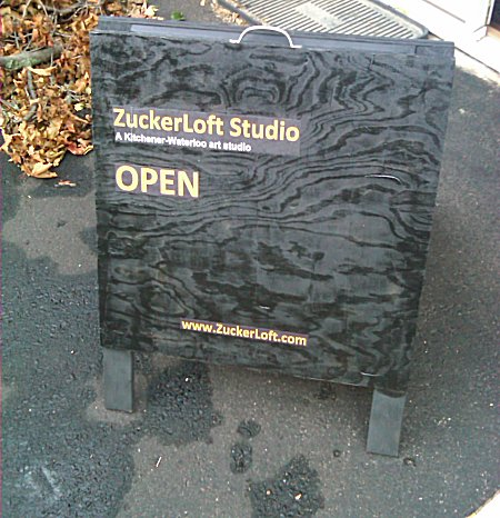 new_studio_sign.jpg