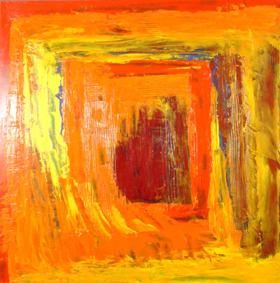 painting_200101.jpg