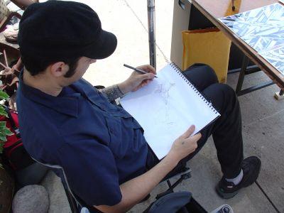 ryan_designs_a_tattoo.jpg