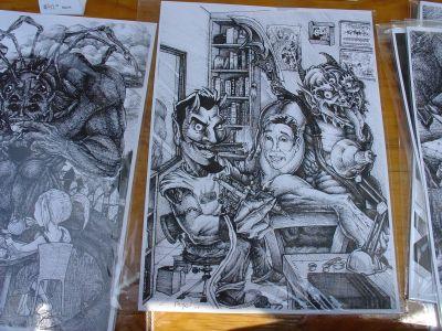 ryans_pen_drawings.jpg