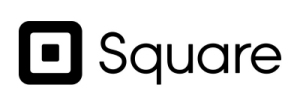 square-logo-light.jpg.jpg