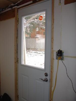 studio_finished_door.jpg