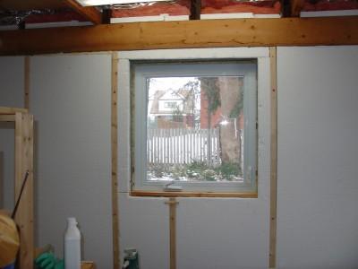studio_window_replacement.jpg