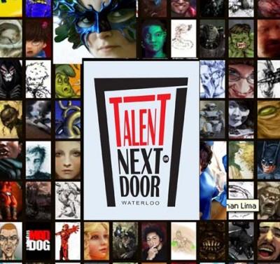 talent_next_door.jpg